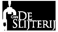 Cafe de Slijterij